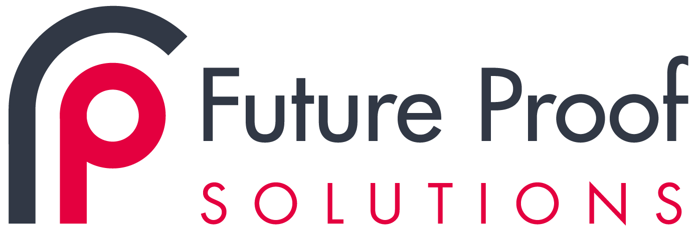 Future Proof Solutions